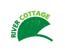 River Cottage use Yawl Spring Water