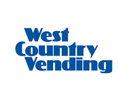 West Country Vending use Yawl Spring Water