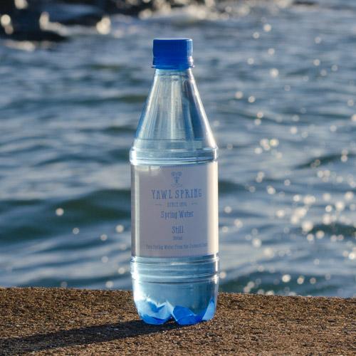 Yawl Spring Still Water 250ml